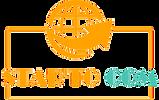 logo_high_resolution-transp-PT-500px.png