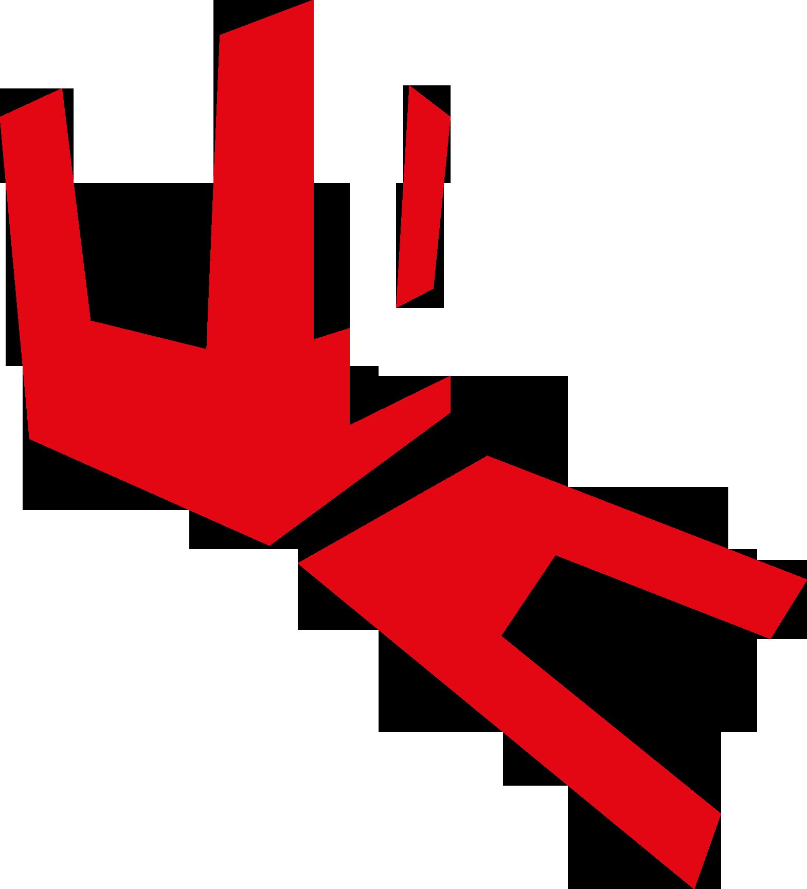 wentink logo rood