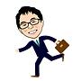 弁護士,法律事務所,仙台,離婚,相続,不動産,交通事故