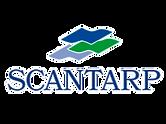 scantarp_edited.png