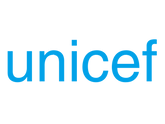 unicef_edited.png
