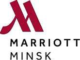 MinskMarriott_edited.png