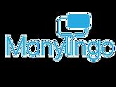 manylingo_edited.png