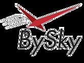 BySky_edited_edited_edited.png