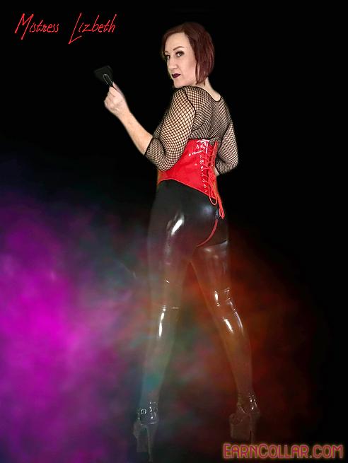 MistressLizbeth-smokesiteML.png