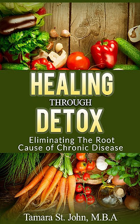 HEALING_THROUGH_DETOX_EBOOK_COVER final