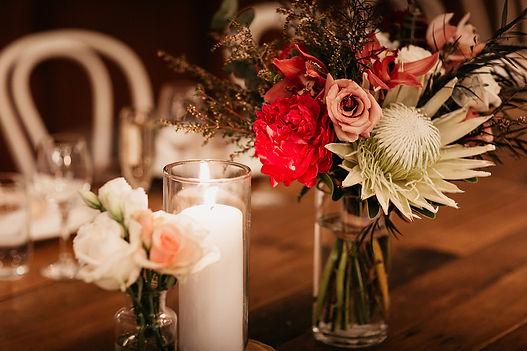 SBA-Conor-Kim-Wedding-653.jpg