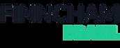 Finncham Brazil logotipo