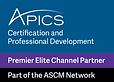 logo-apics-premier-elite-channel-partner