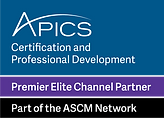 logo-apics-elite-channel-partner.png