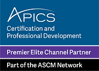 logo-apics-premier-elite-channel-partner