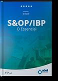 E-book curso Abai S&OP IBP