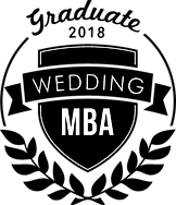 Wedding MBA Badge.png