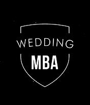 Wedding MBA Badge.png