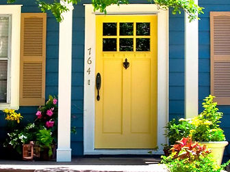 yellow door.jpg