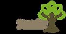 northeast-polk-chamber-logo-png-2019-03_