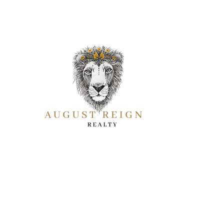 August Reign.png