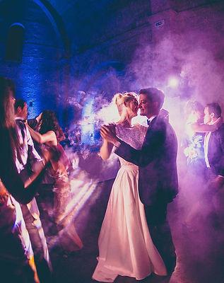 Wedding St Euzebe Web003_edited.jpg
