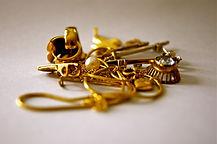 Oro y plata compra