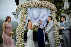 Marriage party wedding vietnam