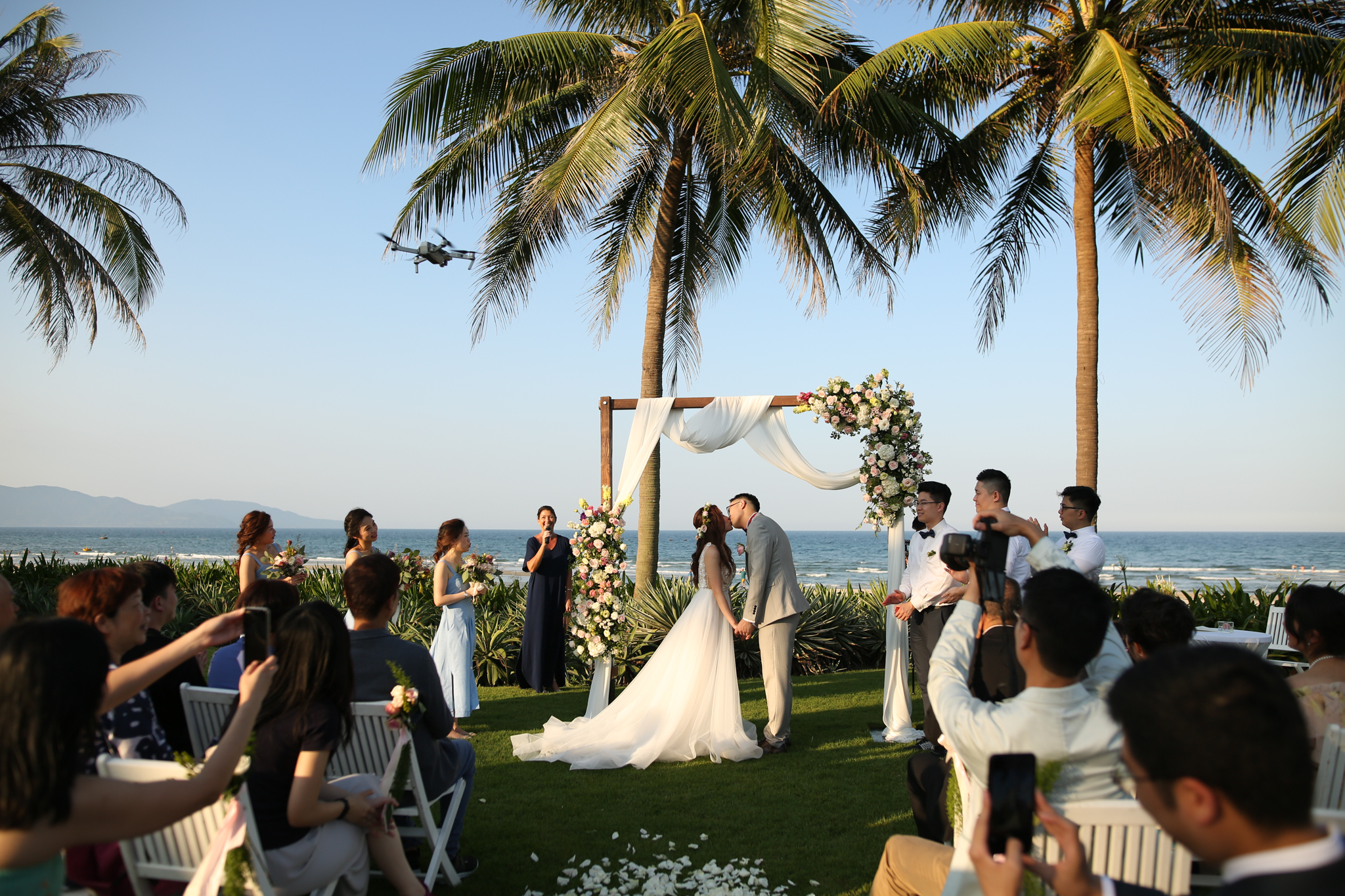 Wedding Hyatt Destination Wedding Celebr