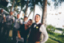 Wedding_Celebrant_Destination_Wedding_As