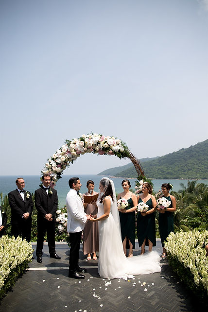 Wedding-planning-Vietnam.jpg