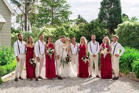 Wedding-celebrant-south-coast-nsw-celebr
