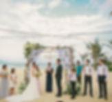 wedding celebrant vietnam
