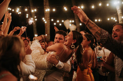 wedding inspiration Australian celebrant