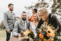 getting-married-in-nsw-lynda-leith-celeb
