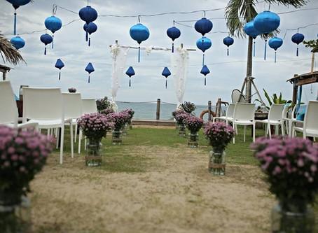 Wedding Planner in Vietnam? I do, or I don't?