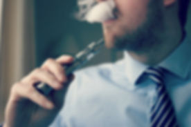E-Cigarette-Electronic_Cigarette-E-Cigs-E-Liquid-Vaping-Cloud_Chasing-Vaping_at_Work-Work_Vaping_(16