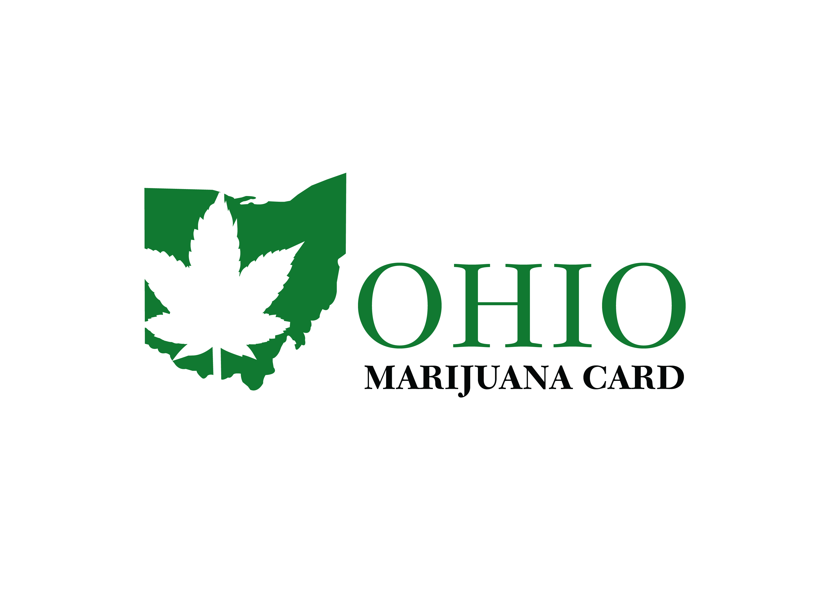 Ohio Medical Marijuana Doctors Ohio Marijuana Card