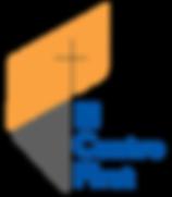 Final-EC-Logo---Transparent_edited.png