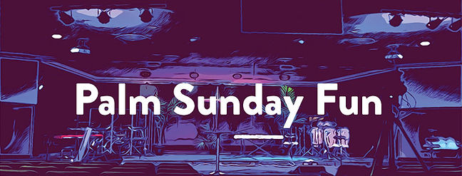 Palm-Sunday-Header.jpg