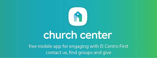 Church-App-Banner.jpg