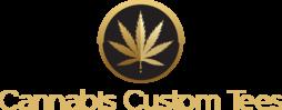 canabis custom tees.png