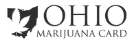 Ohio Marijuana Card Logo