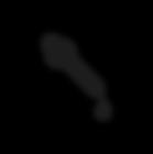 Marijuana Tincture Icon