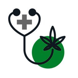 How to become a medical marijuana doctor in Ohio