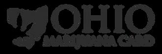 Grey OMC Logo (1).png
