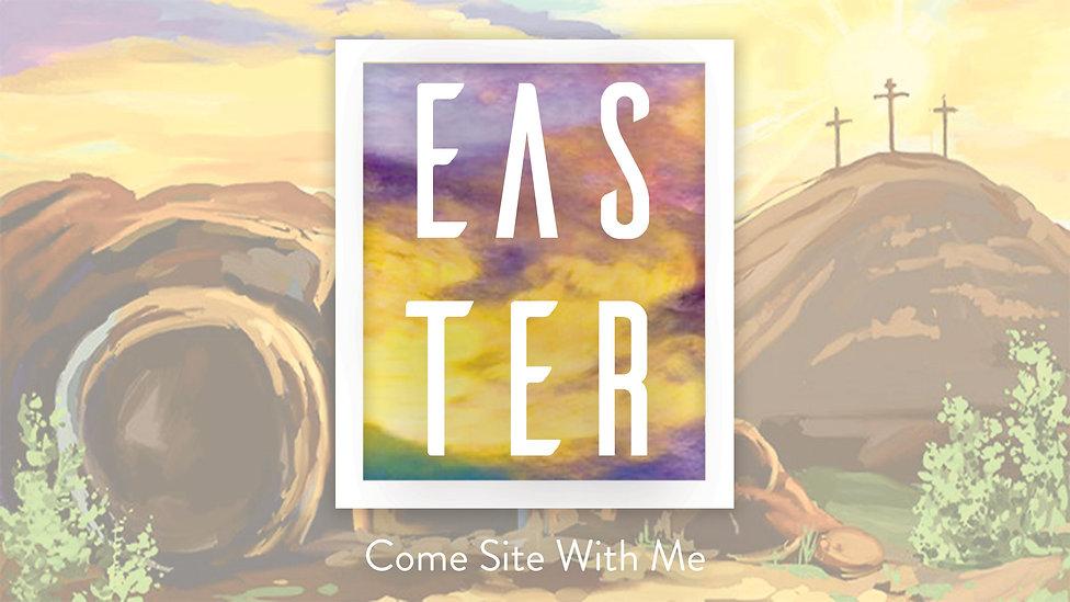 Easter-Sunday-Square-Web.jpg