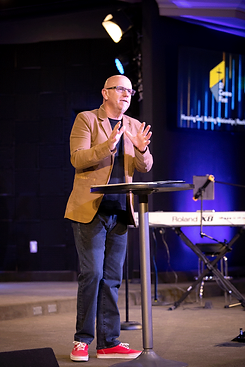 Pastor-Dale-March-23--SundayService.png
