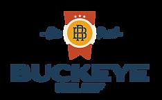 BR-Logo_Orange_Yellow.png