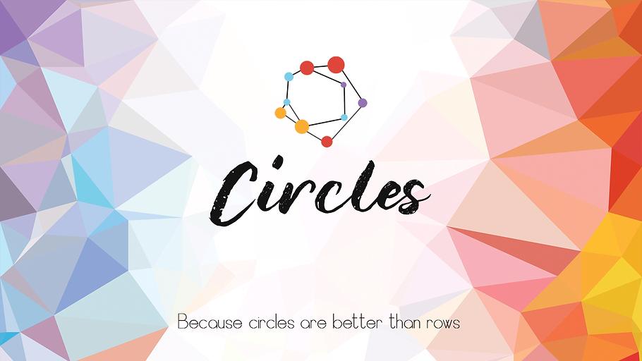 Circles-Logo-Title.png