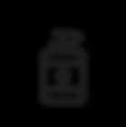 Marijuana Ointment Icon