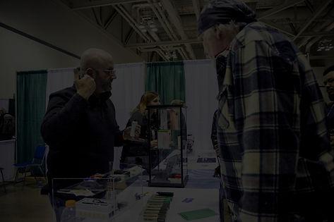 Akron-Expo-9798-CC_edited_edited.jpg