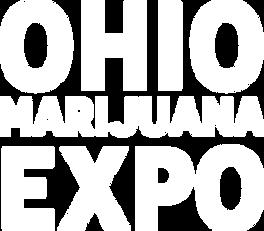 OHIO MARIJUANA Expo_edited.png