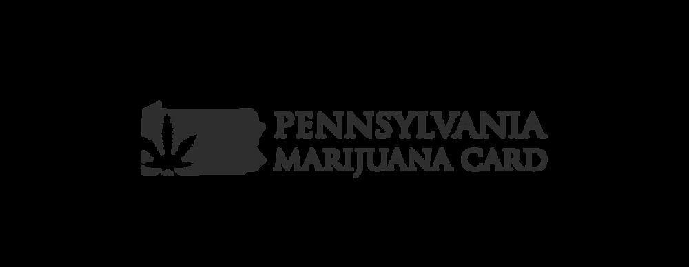 Pennsylvania marijuana doctor
